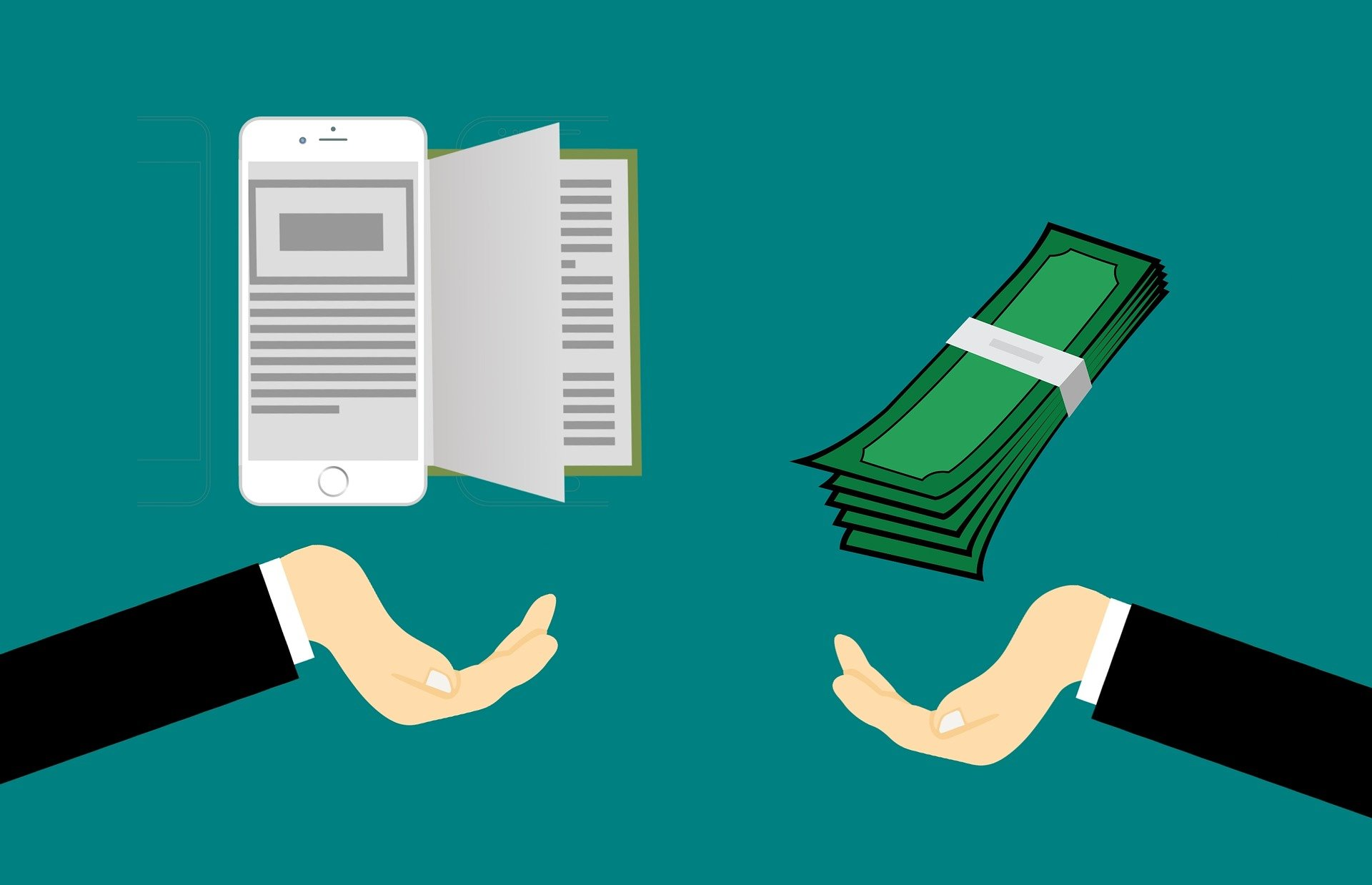 Cost of self book publishing in india